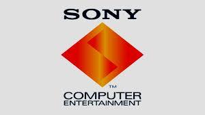 sony playstation logo. sony playstation logo (start up) playstation y