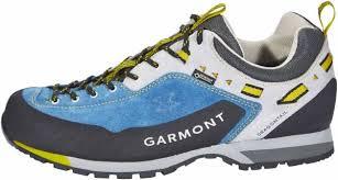 Garmont Dragontail Lt Gtx
