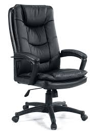 most comfortable desk chairs comfy office chairs use a comfy office chair for a maximum work most comfortable desk chairs