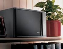 bose 141. bose® 141® series ii bookshelf speakers are designed for use as home stereo in smaller rooms, or rear surround theater with your bose 141 b