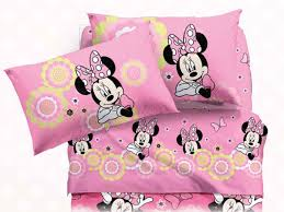 Tappeto Morbido Minnie : Minnie archivi il lenzuolo