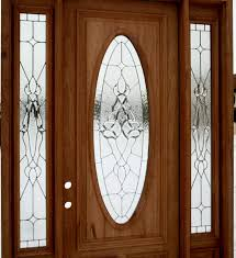 Modern Bedroom Door Designs Main Entrance Design India Wood Teak
