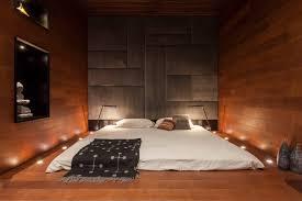 darkwood bedroom furniture. Bedroom Furniture Design Trends 2016 Oriental Noble Dark Wood For Mature Solid People Darkwood L