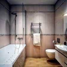 stylish bathroom furniture. Simple Bathroom Full Size Of Bathroomtrendy Bathroom Designs Fixtures Tile  Accessories Modern Lighting Bathrooms  On Stylish Furniture