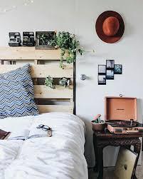 Vintage Bedroom Pinterest Exterior Property