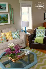 Lime Green Living Room Chairs 17 Best Images About Living Room Ideas On Pinterest Eclectic