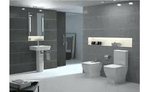 office restroom design. Office Bathroom Ideas Medium Size Of Designs Commercial On With Pic Modern . Amusing Restroom Design