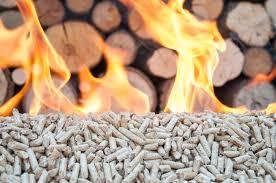 Heizen Mit Holz Ein Angenehmes Und Umweltfreundliches Gefühl