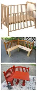 pinterest pallet furniture. Full Size Of Uncategorized:kids Outdoor Furniture Awesome Childs Park Bench 25 Unique Kids Pinterest Pallet T