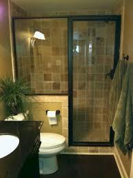 creative diy bathroom ideas on a budget 14