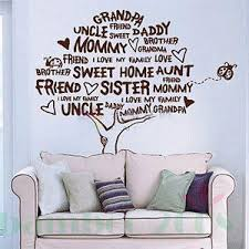 home decorators collection family tree decoration ideas home decorators collection on wall art stickers family tree with home decorators collection family tree decoration ideas home