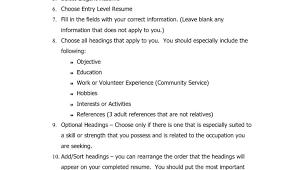 Resume Valuable Inspiration Resume Wizard 15 Resume Templates