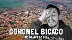 imagem de Coronel Bicaco Rio Grande do Sul n-8