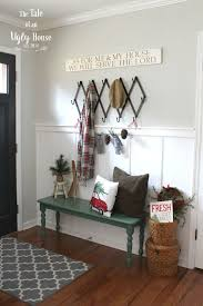 Christmas Decorating Master Bedroom  OUR HOME  Pinterest 12 Days Of Christmas Country Style