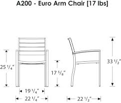 standard dining room chair height. Simple Dining Standard Dining Room Chair Height  For Images With G