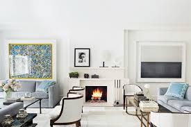 chic wall decor ideas 2019