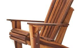 couch armchairs sofa cha seat stools osrs set lounger garden sectional barstools lounge benches teak marvellous