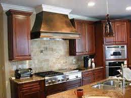 Best Kitchen Hoods Values  Kitchen  Bath Ideas - Kitchen hood exhaust fan