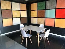 urban furniture melbourne. Modern Dining Tables Table House Floor Color Living Room Furniture Urban Art Interior Design Chairs Contemporary Melbourne S