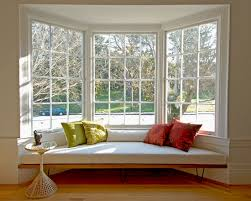 Marvelous Bay Window Seat Designs 57 With Additional Home Decorating Ideas  with Bay Window Seat Designs