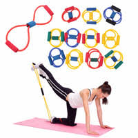 Wholesale <b>Resistance</b> Bands Abs for Resale - Group Buy Cheap ...