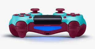 13 best ps4 accessories to up your game