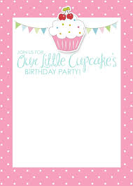 Templates For Birthday Cards 036 Printable Birthday Card Invitations Template Exceptional