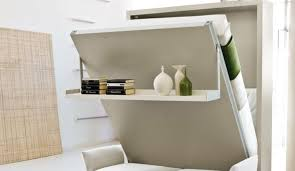 small space modern furniture. Modern Furniture Small Space The Best Wallpaper Of Japanese -Saving E