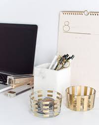classy office supplies. Simple Supplies Lovely Classy Office Supplies Throughout L