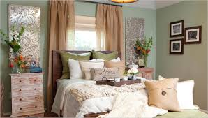 Bedroom Painting Design Ideas 40 Images Interior Designing Home Inspiration Paint Designs For Bedroom Creative Plans