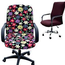 office chair seat cover office chair seat cover 4 office chair seat covers