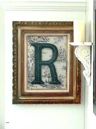 8x10 and 5x7 collage frame 2 opening picture frame picture frame multi 5 opening staggered within