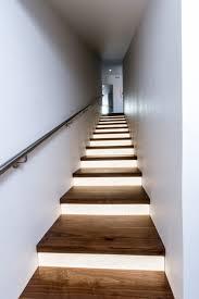 Stair Riser Lights Outdoor Ideas Staircase Led Motion Sensor Stuning Spiral  Shape White .