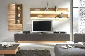 tv unit decoration ideas decorating marvelous modern units more 5 fancy unit design ideas living room