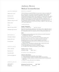 Dermatology Medical Assistant Resumes Dermatology Medical Assistant ...