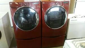 kenmore he5t washer. Brilliant Kenmore Open In The AppContinue To Mobile Website For Kenmore He5t Washer E