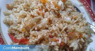Pada hakekatnya cara memasak nasi goreng untuk menu hidangan di rumah sendiri cukup mudah. Cara Membuat Nasi Goreng Sederhana Yang Enak Caramembuat
