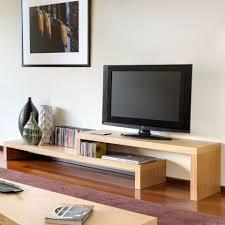 tv furniture ideas. Tables For Tv Best 25 Console Ideas On Pinterest X Stand Furniture