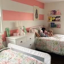 bedroom furniture interior fascinating wall. all images bedroom furniture interior fascinating wall