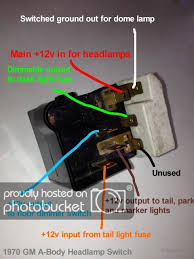 gm dome light wiring diagram wiring diagram user gm dome light wiring wiring diagram mega 67 gm light switch wiring wiring diagram datasource gm