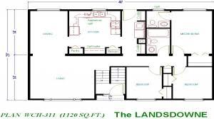 house plan under 1000 sq ft elegant impressive small beach house plans under sq ft ranch