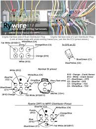 2pac oem wiring diagram obd0 wiring diagram honda obd to obd wiring diagram images iacv obd to obd vtec wiring