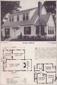 cape cod house plans with dormers new modern cape cod plans gebrichmond of cape cod house