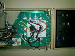 coleman evcon thermostat wiring diagram coleman evcon thermostat coleman evcon thermostat wiring diagram evcon thermostat wiring diagram nilza net