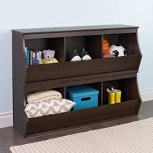 Kids Toy Storage You ll Love