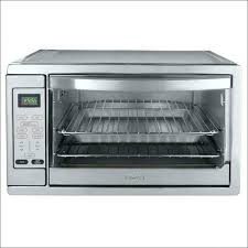 new 15 cu ft countertop convection oven and sharp microwave convection oven countertop and gallery sharp