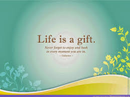 Quotes On Moving Forward Life Quotes Moving Forward Quotes