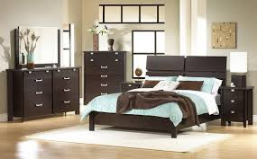 Small Picture Small Bedroom Ideas Ikea Furniture Indian Box Designs Photos