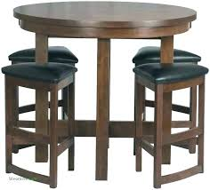 small high gloss table and chairs round outdoor top bar tables kitchen appealing long stools