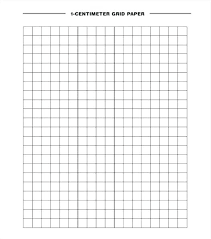 Grid Template Word Grid Paper Template Word Naomijorge Co